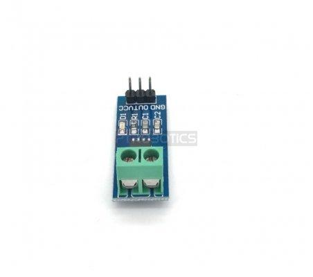 Funduino Current sensor for arduino 5A Funduino