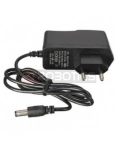 Power supply 9V 1A