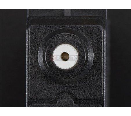 Standard servo - TowerPro SG-5010 Adafruit