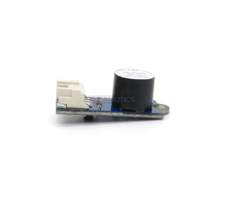 Electronic Brick - Buzzer | Som | Itead