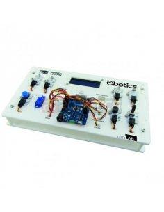 Ebotics Mini Lab