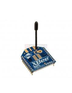 XBee 3.1mW Wire Antenna - XB24CZ7WIT-004