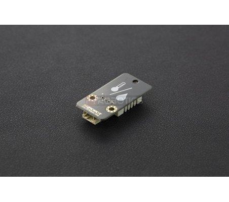 DHT22 Temperature and Humidity Sensor DFRobot
