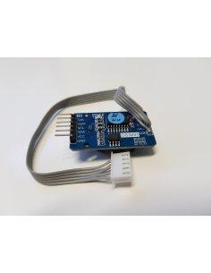 DS3231 RTC com cabo