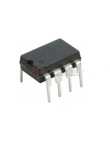 AD620ANZ - Operational Amplifier