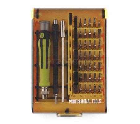 Tool Kit - Screwdriver and Bit Set Sparkfun