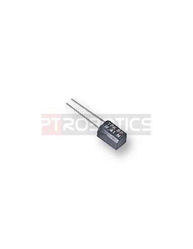 BPW41N | Sensores Ópticos |