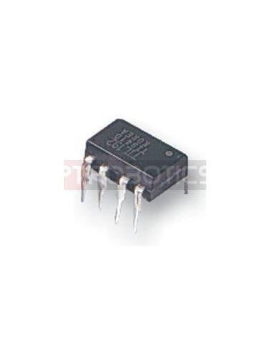 CNY74-2H - Optocoupler | Optocopladores |