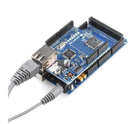 Passive POE Cable Set   Cabos de Dados   Cabo HDMI   Cabo USB  