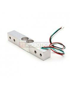 Load Cell - 5kg