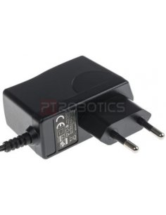 Micro USB power supply adapter 5V 2A