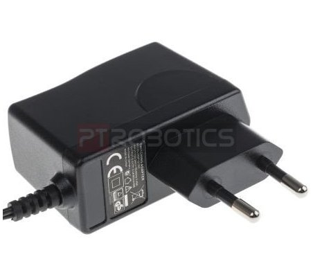 Micro USB power supply adapter 5V 2A