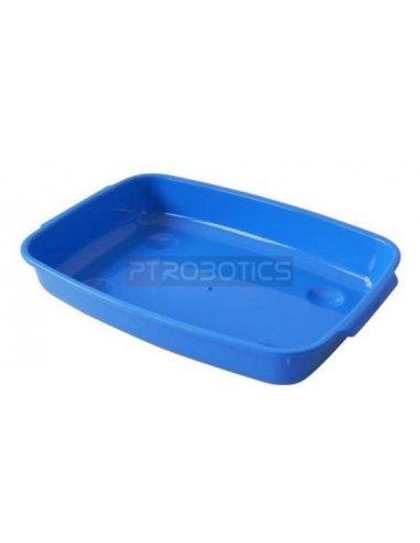 AR23 - Plastic Tray Economic | PCB |
