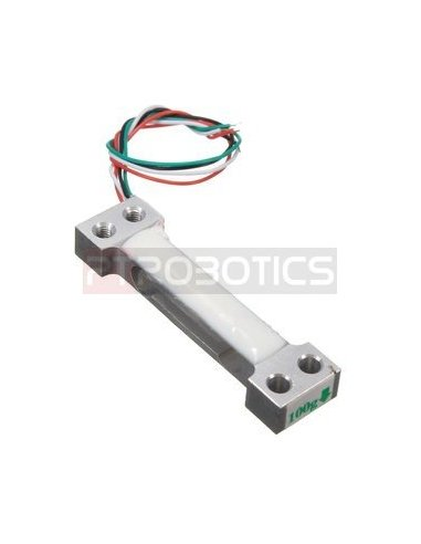 Load Cell - 100gr