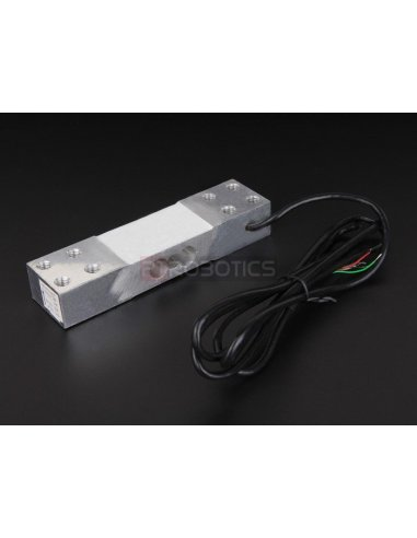 Load Cell - 150Kg