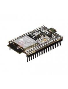 Espressif ESP32 DevKitC