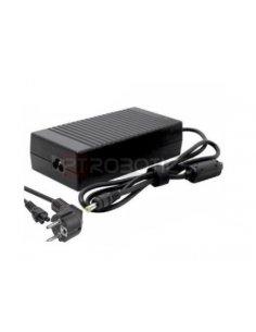 Power Supply - 12V 7A