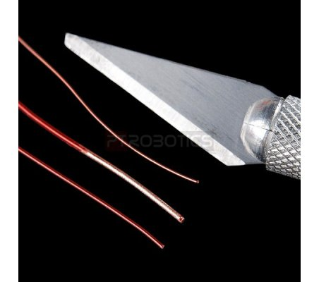 Magnet Wire Kit Sparkfun