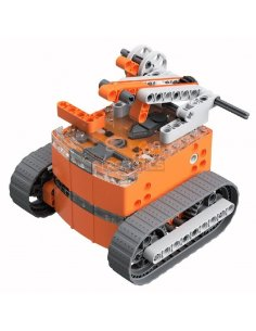 Edison robot creators kit - EdCreate1