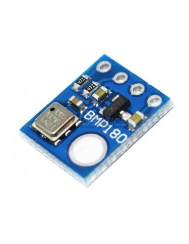 GY-68 BMP180 Digital Barometric Pressure Sensor Breakout