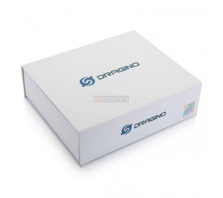 Kit de Desenvolvimento LoRa IoT Dragino - 868MHz