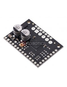 TB67S249FTG Stepper Motor Driver Carrier
