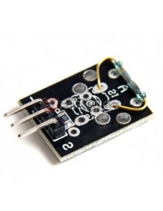 KY-021 Mini Magnetic Reed Switch Module
