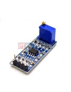 LM358 Signal Amplifier Module