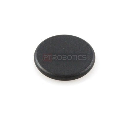 RFID Button - 16mm (125kHz) | RFID |