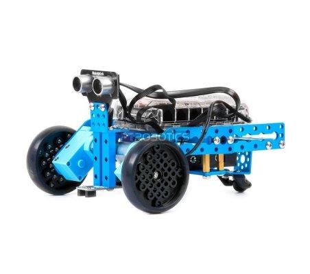 mBot Ranger - Transformable STEM Educational Robot Kit   Chassi de Robo  