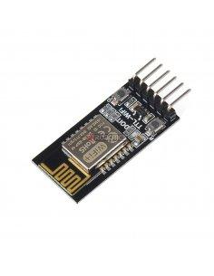 ESP8285 DT-06 TTL to WIFI Module