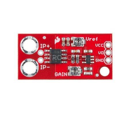SparkFun Current Sensor Breakout - ACS723 (Low Current) Sparkfun