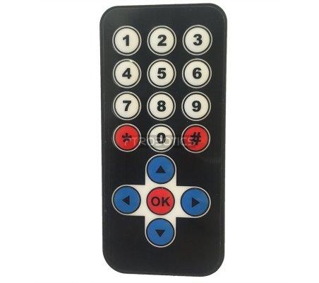 IR Control Kit | Varios |