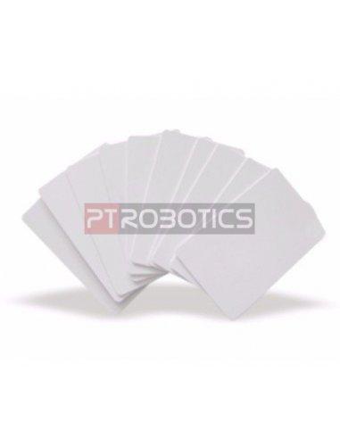 RFID Tag Card 13.56Mhz   RFID  