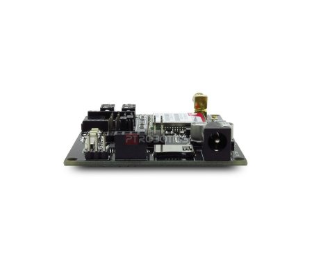GBoard Arduino SIM900 GSM GPRS Module Board ATMega328P For Home Automation  or Robot Control