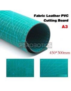 Cutting Mat A3 - 45x30cm