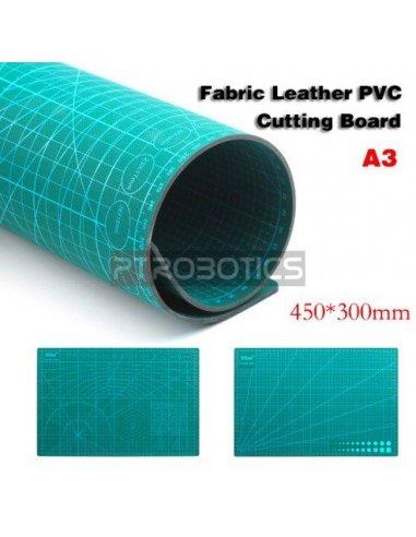 Cutting Mat A3 - 45x30cm | Acessórios |