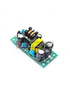 AC-DC 5V 1A Power Supply Buck Converter Step Down Transformer Adaptor Module