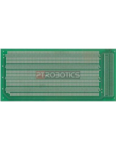 PCB Universal Prototyping Board 100x160mm