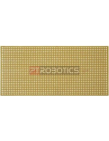PCB Universal Prototyping Board 71x153mm