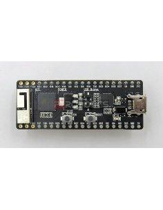 Espressif ESP32 Pico Kit