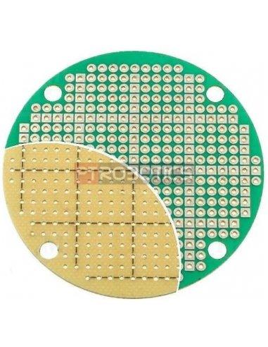 PCB Universal Prototyping Board 60mm | PCB |