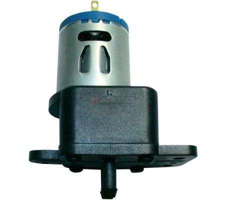 Liquid Pump | Mini Bomba de Água |