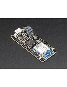 Adafruit Feather M0 WiFi - ATSAMD21 + ATWINC1500