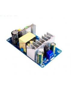 Power Supply Module 4 to 6A 24V 50Hz/60Hz