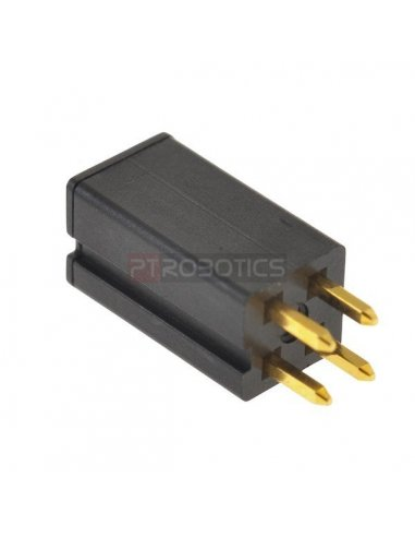 Tilt Switch Vertical | Sensor de Pressão |