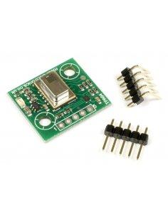 TPA64 - 8x8 Thermocouple Array