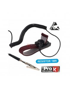 ProK Anti-Static Wrist Strap