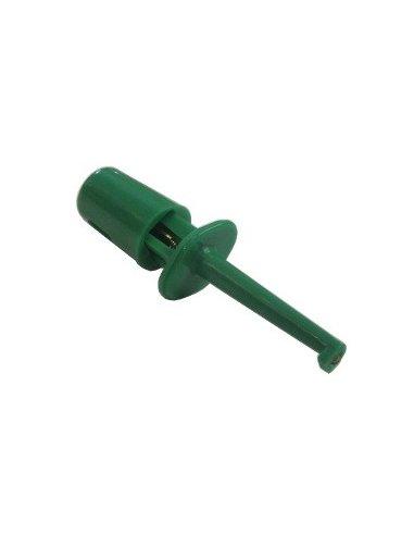 Micro Test Probe Verde | Pontas de Prova |