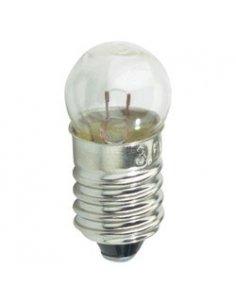 Light Bulb E10 2.5V 0.3A